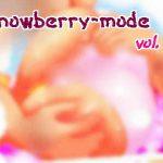 [RE153426] snowberry-mode
