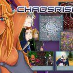 [RE192515] Chaosrise