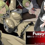 [RE209879] FuzzyD.N: A nun became a demonic being, and then…