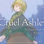 [RE218168][WOODGLIM] CruelAshley