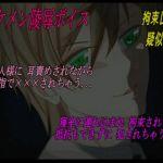 [RE219020][Mori Akkun Project] Punishment R*pe… by my master
