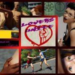 [RE220804] Lovers Unite (Author :CYPRINE)