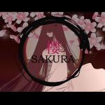 [RE222167] SAKURA -Blue Moon-