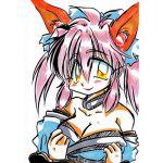[RE233820] As Okitsunesama says