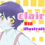 [RE240176] claire
