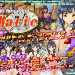 [RE252220] Time traveler Marie [English Ver.]