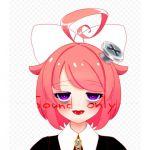 [RE253821] Akira Mazono's Assgasm Audio 2