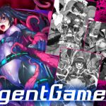 [RE264439] Agent Game~Infiltrating Spies Can't Escape From Tentacle Hell