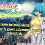 Erotic Invader