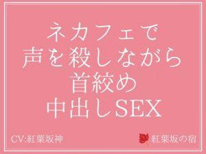 [RE277642] Closed room sex