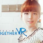 [RE278052] TOGETHER VR