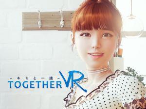 [RE278052] TOGETHER VR