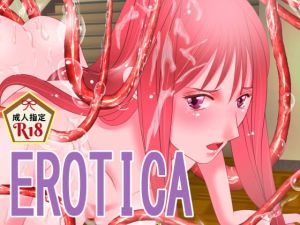 [RE278990] EROTICA