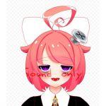 [RE279513] Akira Mazono's Assgasm Audio 4