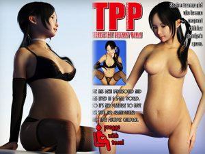 [RE288087] TPP -TeenPregnantPorn- vol.06