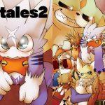 [RE287570] X-tales2