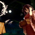 Michikusaya - Hakobera: Communal Onsen Etiquette - Ear Cleaning [English & Chinese Ver.]