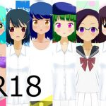 6 Girl Catalog 3