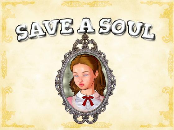 Save a Soul By KubeK