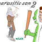 Parasitic son #2