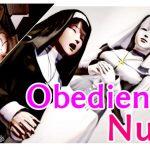 [RE298005] Obedient Nun
