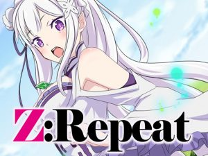 [RE301211] Z:Repeat