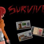 [RE311897] SurVive! Android Version