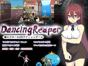 [RE292487] DancingReaper