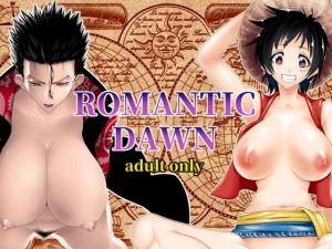 [RE212884] ROMANTIC DAWN