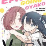 Easygoing Oyako Chapter 6