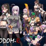 Sodom-R