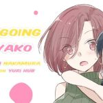 Easygoing Oyako Chapter 9